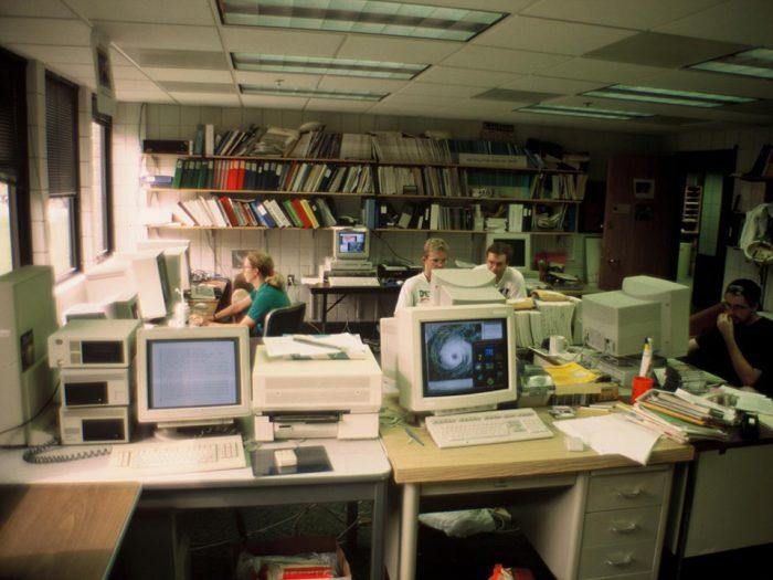 1990s newsroom.jpg