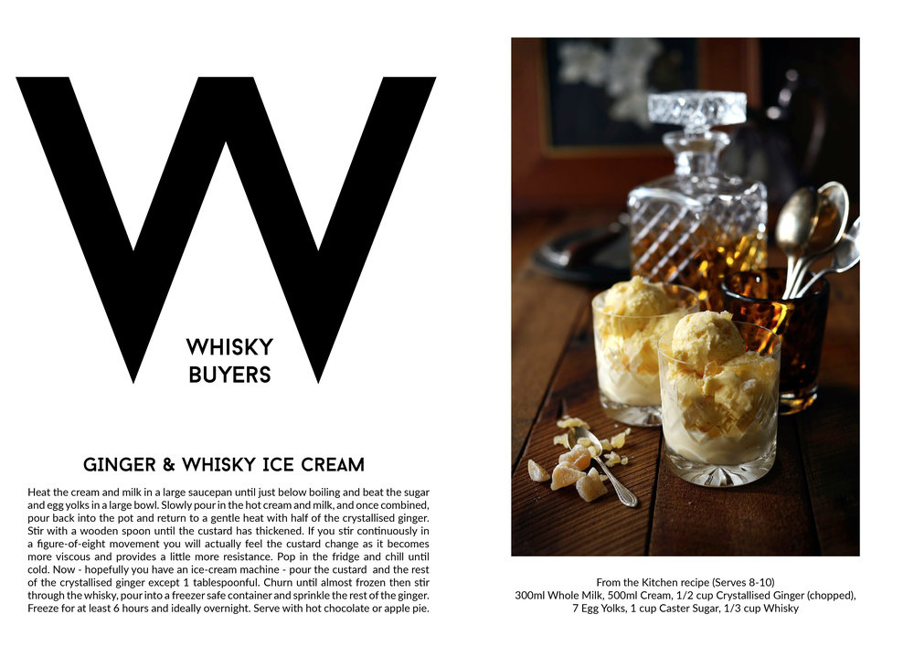 Whisky Ice Cream.jpg