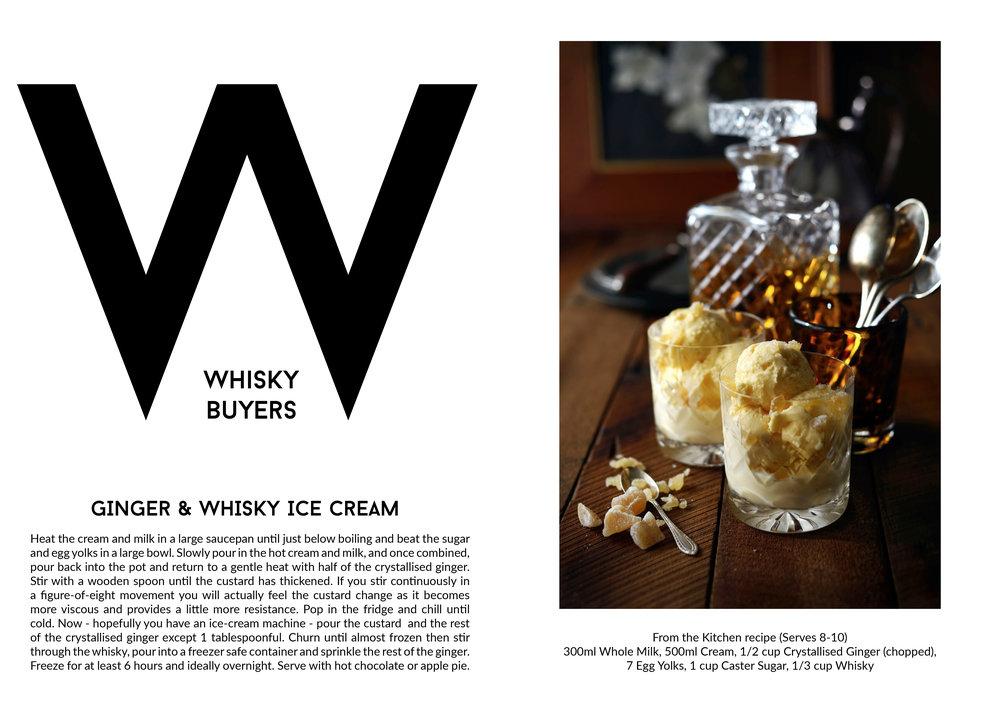 Whisky Ice Cream.jpg