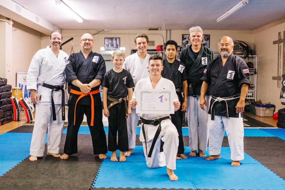 Seishindo-Chico-Karate-Dojo-Martial-Arts-Kata-60.jpg
