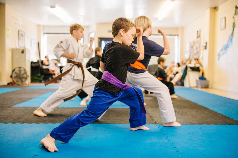 Sheishendo Karate-Ranalla Photography-74.jpg