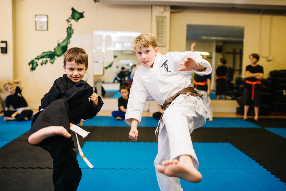 Sheishendo Karate-Ranalla Photography-132.jpg