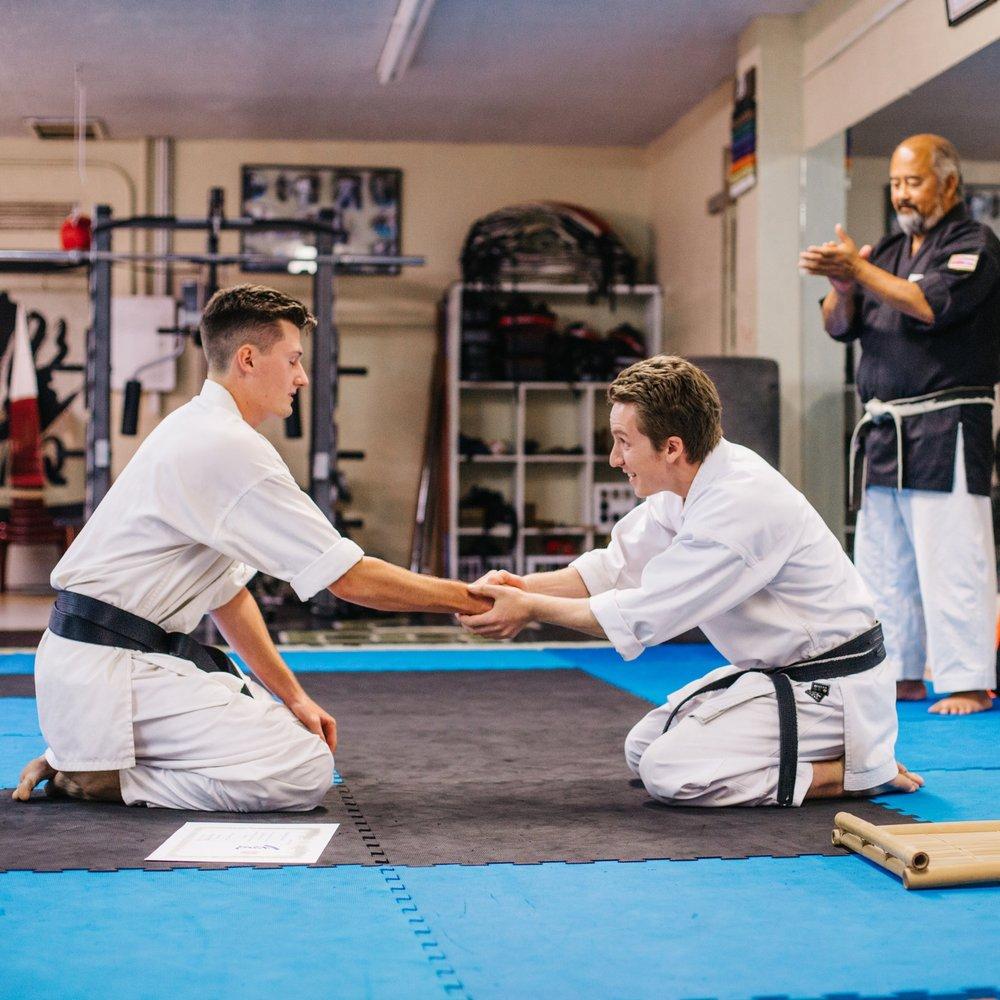 Seishindo-Chico-Karate-Dojo-Martial-Arts-Self-Defense.jpg