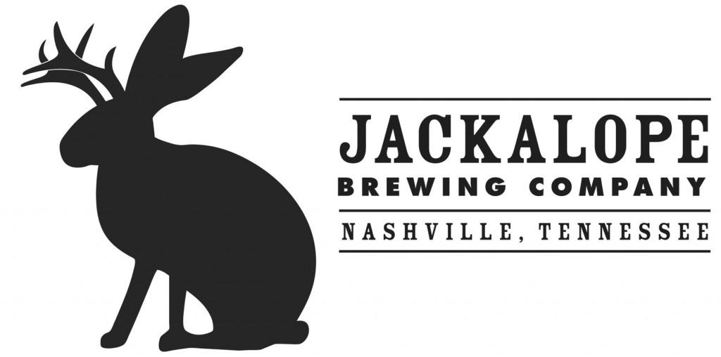 jackalope logo horizontal