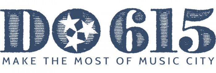 Do615navylogo.jpg