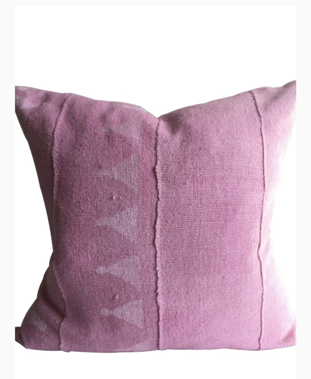 Nashville Pillow Company
