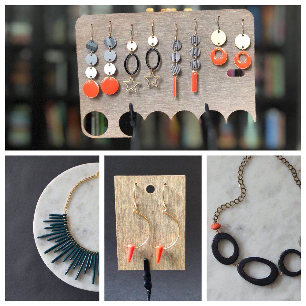 East Nashville Jewelry Guild
