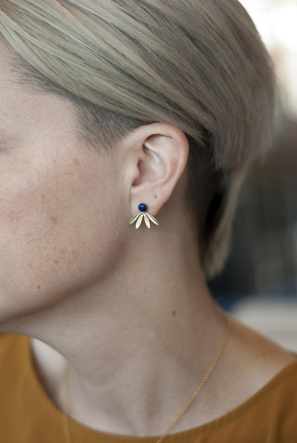 Michelle Starbuck Designs