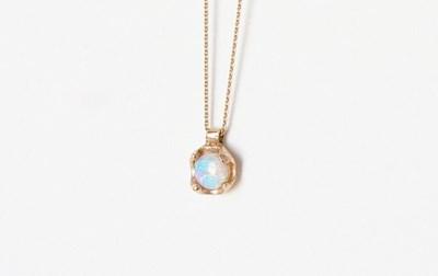 Olivia Terrell Jewelry