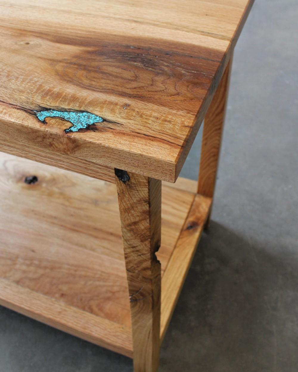 Shigouri Woodworking