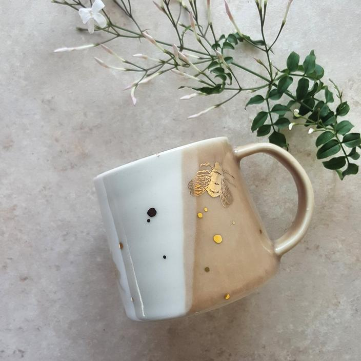 Apricity Ceramics