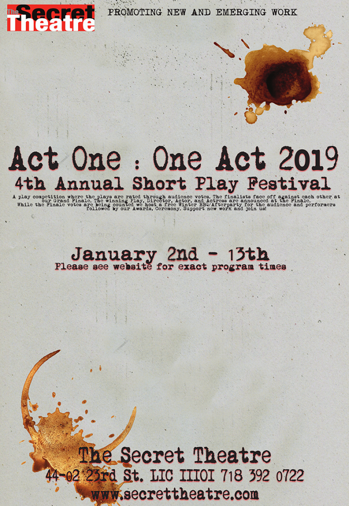 ActOne-OneAct2019-Image-Size-706x1024.png