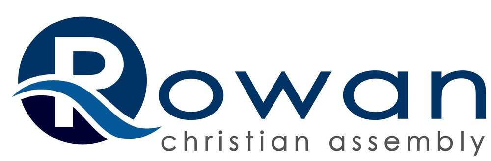 Rowan Christian Assembly