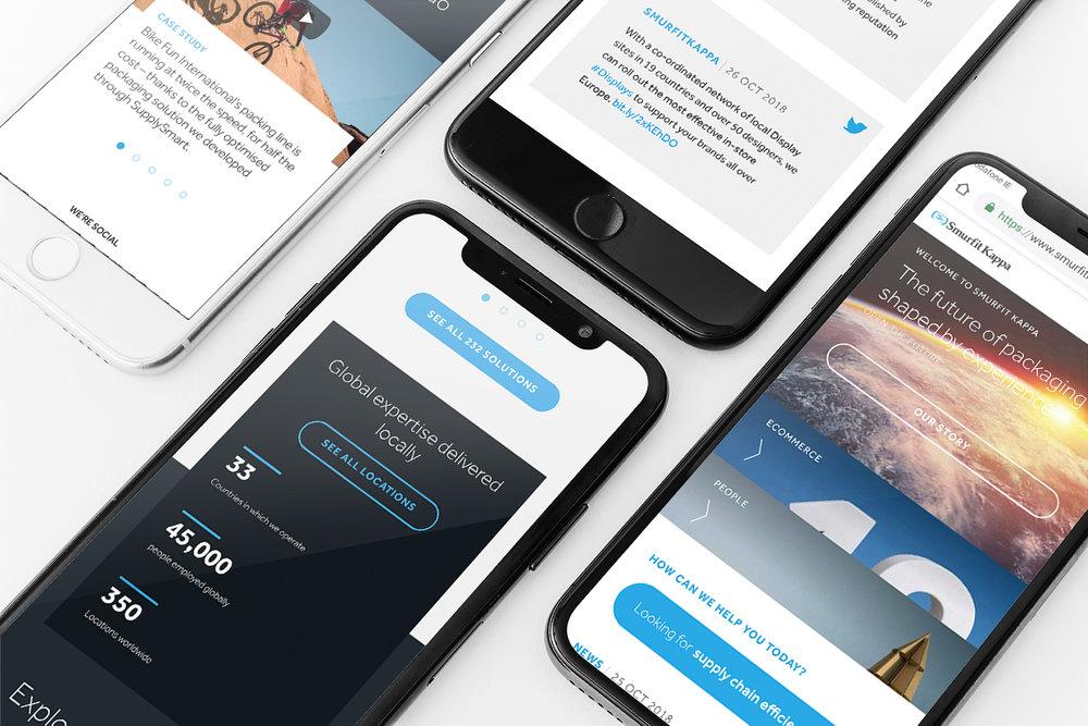Skg Mobile.jpg