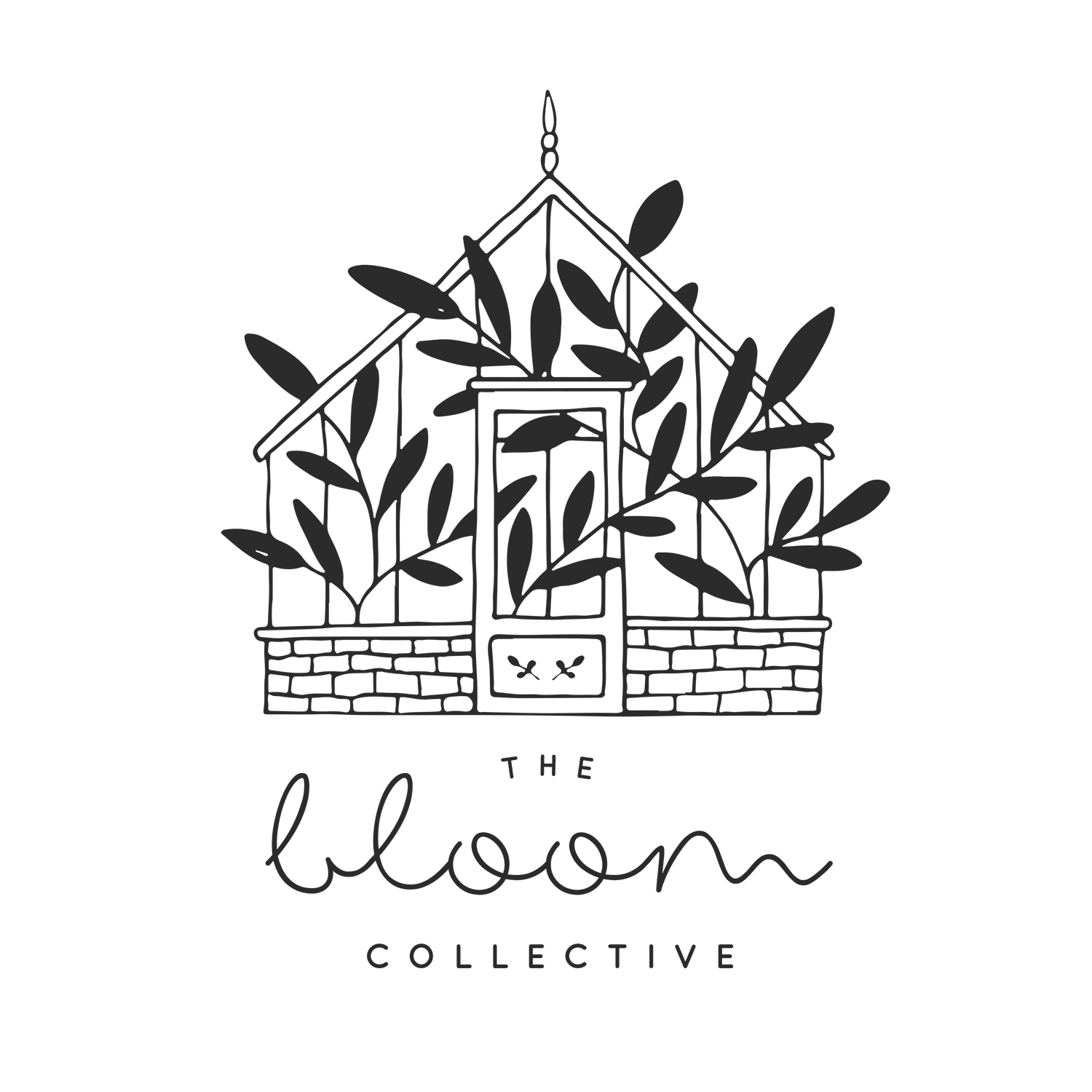 the bloom collective