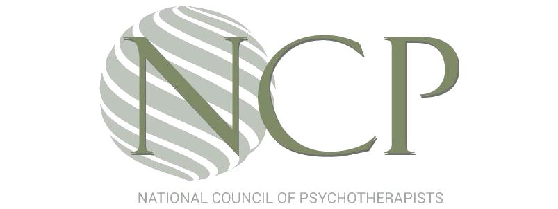 NCP logo.png