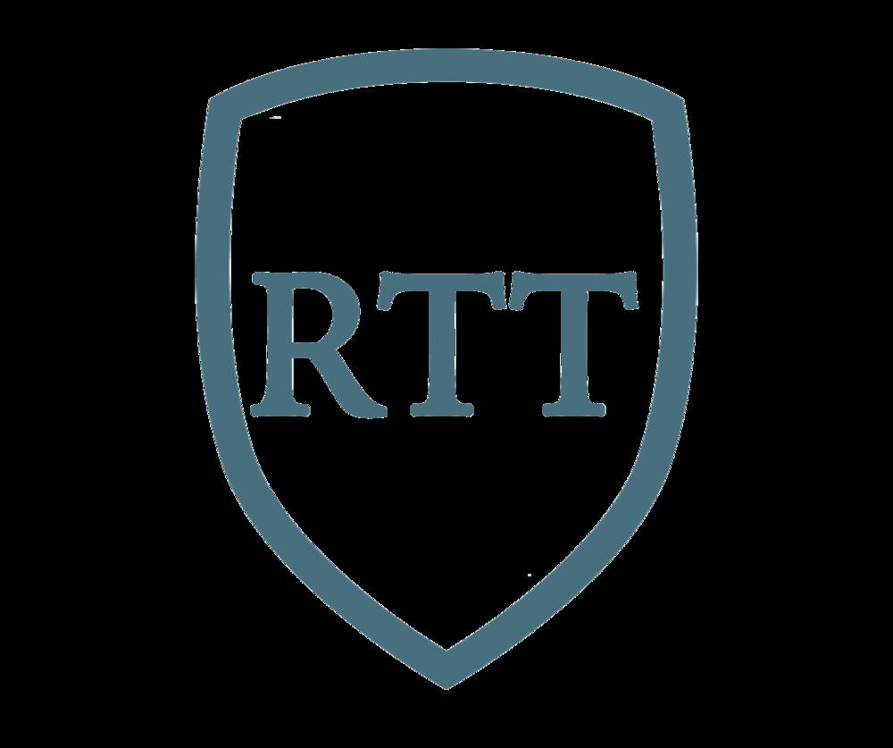 RTT Logo (1) .png