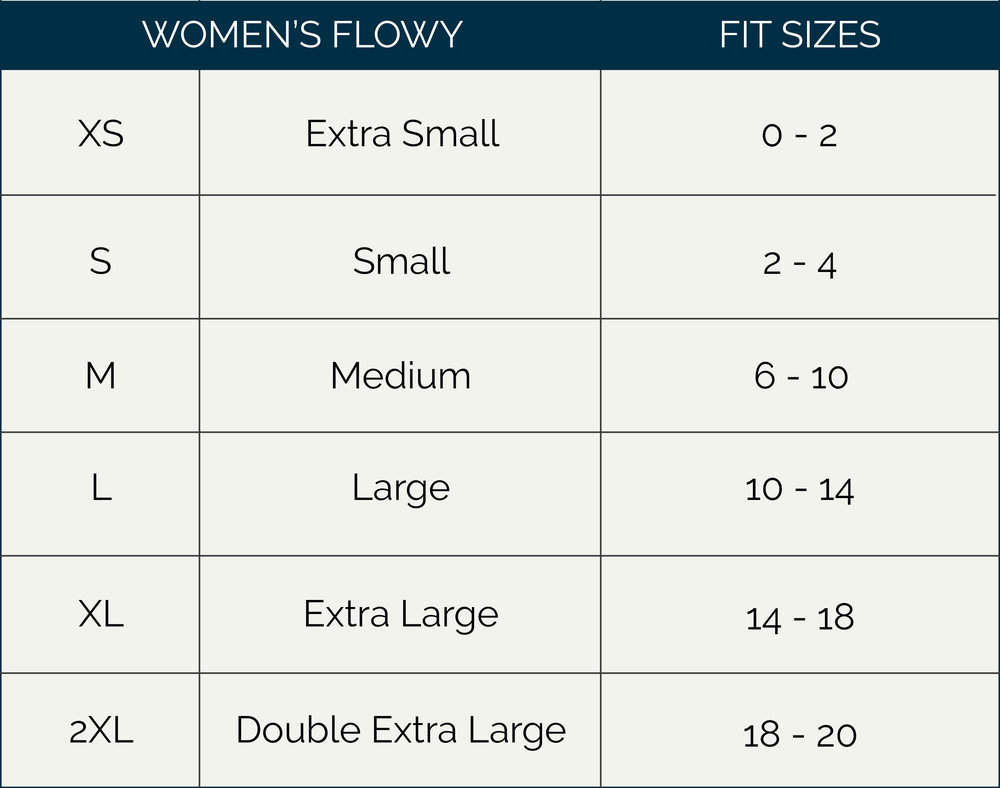8800 Women's Tank Top Sizing Chart.jpg