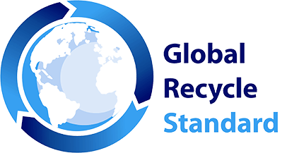 global-recycle-standard.png