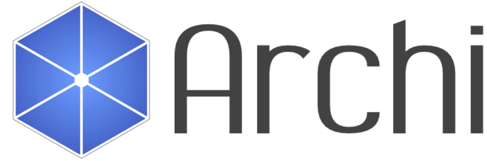 architool logo.png