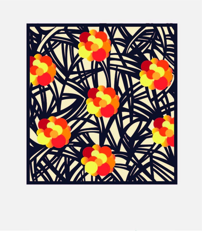 new tulips and stemsfinal1.jpg