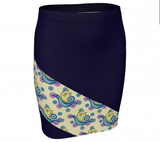 blue skirt.bluebirds.front.jpg
