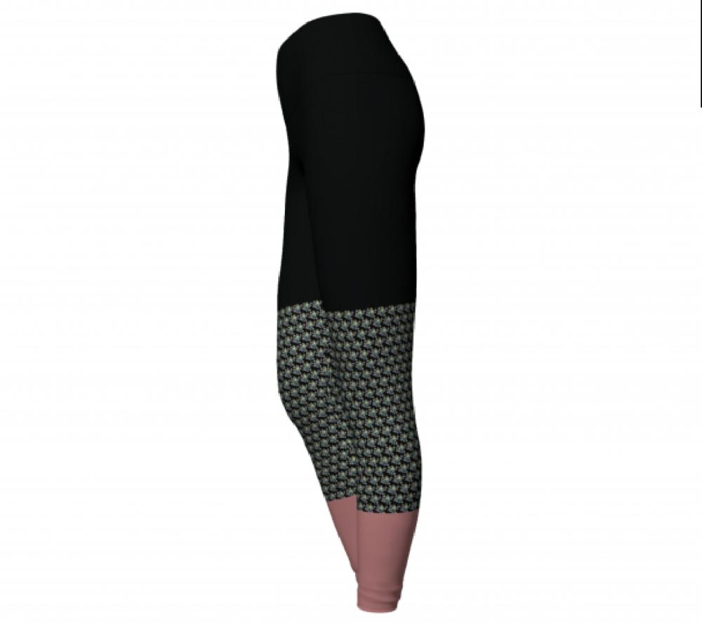 black.mauve leggings-dsn-middle-side.png