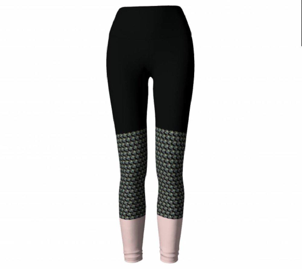 black.pink leggings-dsn-middle-front.jpg