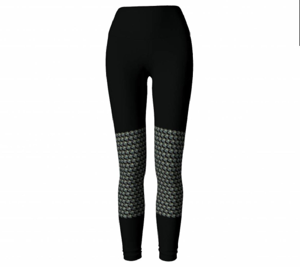 black leggings-dsn-middle-front.jpg