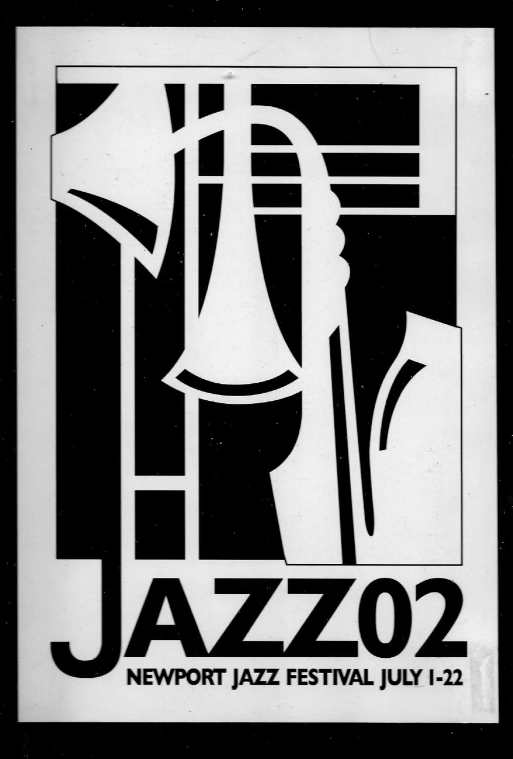jazz-01.png