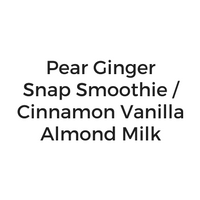 Pear Ginger Snap Smoothie.png