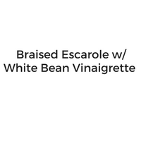 Braised Escarole with White Bean Vinaigrette.png