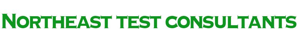 NETC logo.jpg