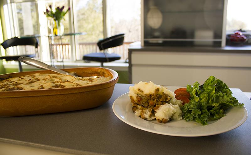 Vegan-Shepperds-Pie-Cottage-pie.jpg