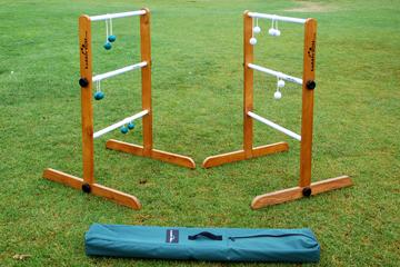 ladder-ball-1.jpg