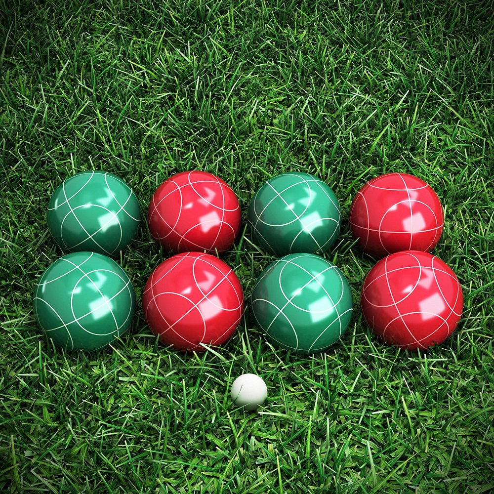 bocce ball .jpg