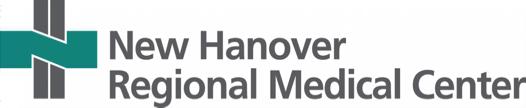 NHRMC logo.png