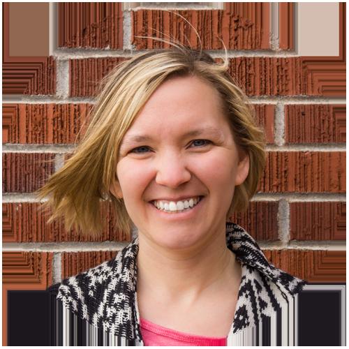 Sherri Wilson  | Administrator