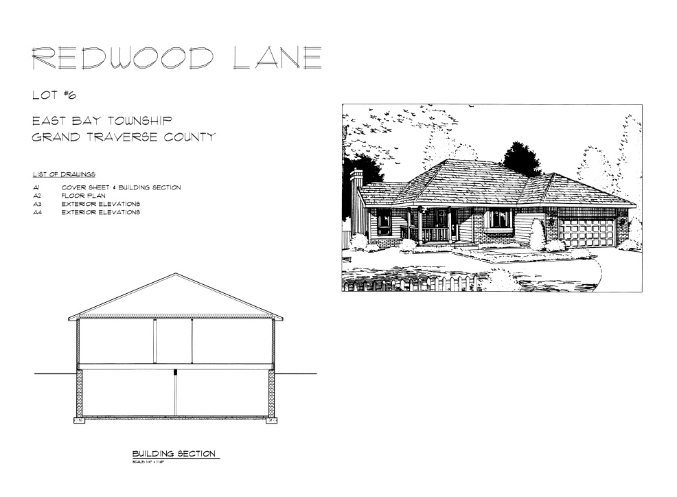 Redwood Lane Cover Page.jpg