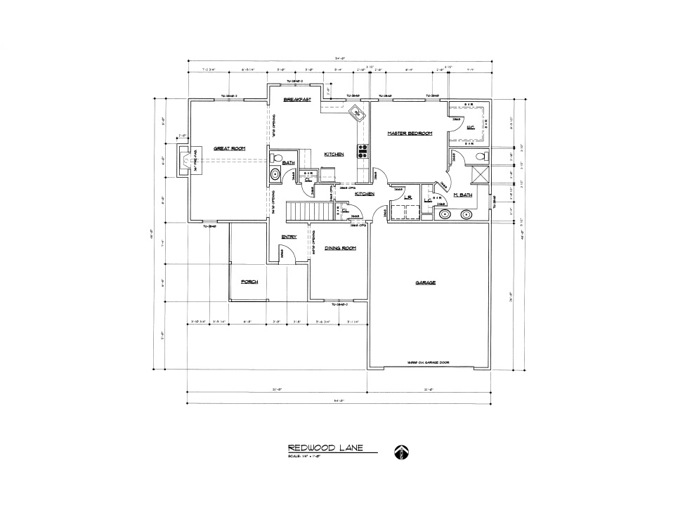 Redwood Lane Floor Plan.jpg