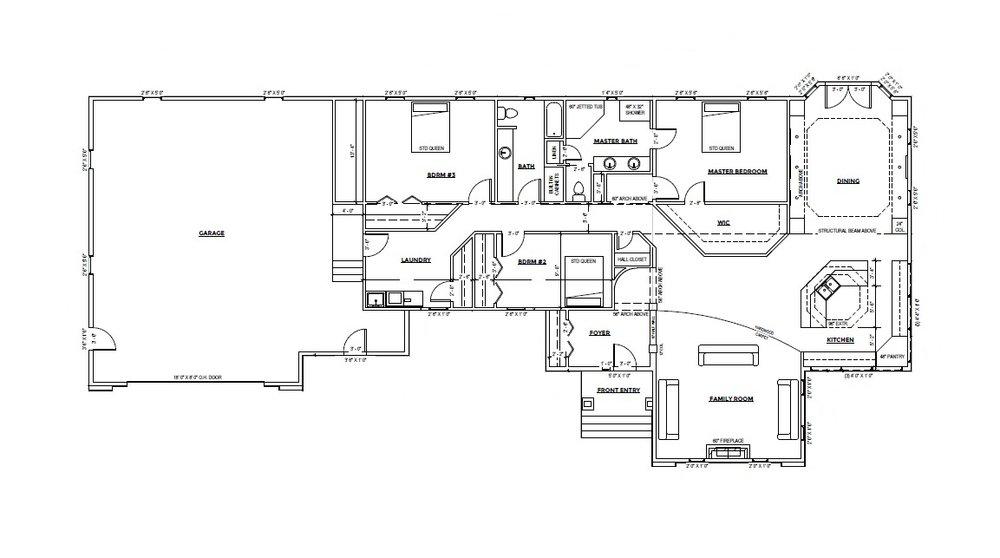 First Floor.jgp.jpg