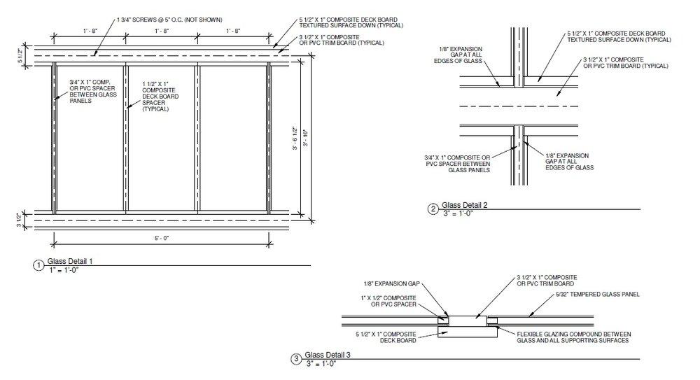 A103 - Glass Details.jpg