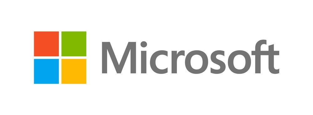 Microsoft Events
