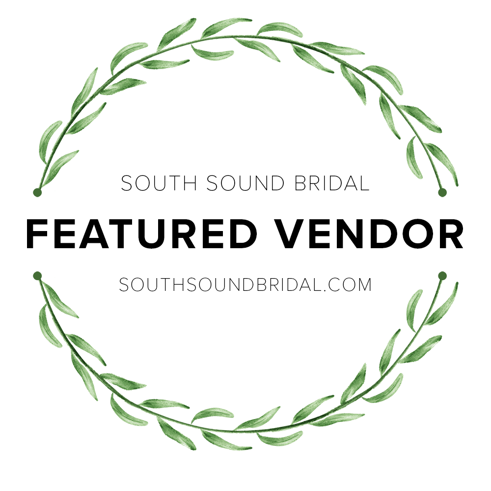 Featured Vendor_Social Share.png