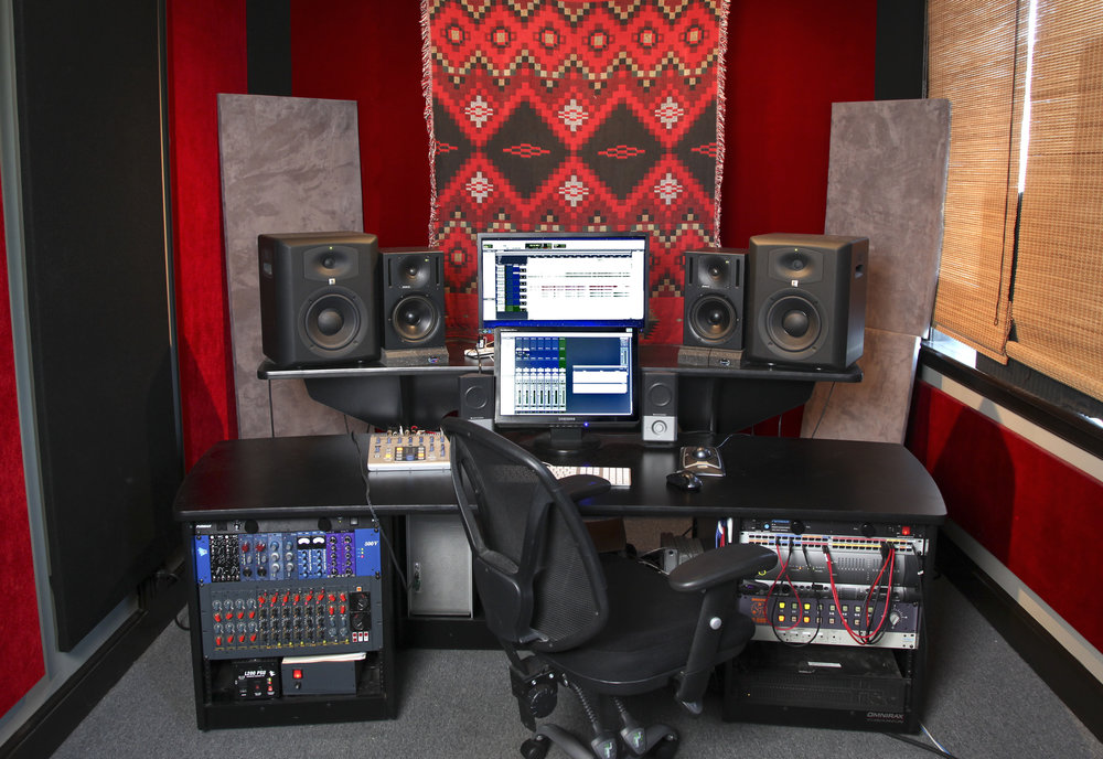 echo church studio 4.jpg