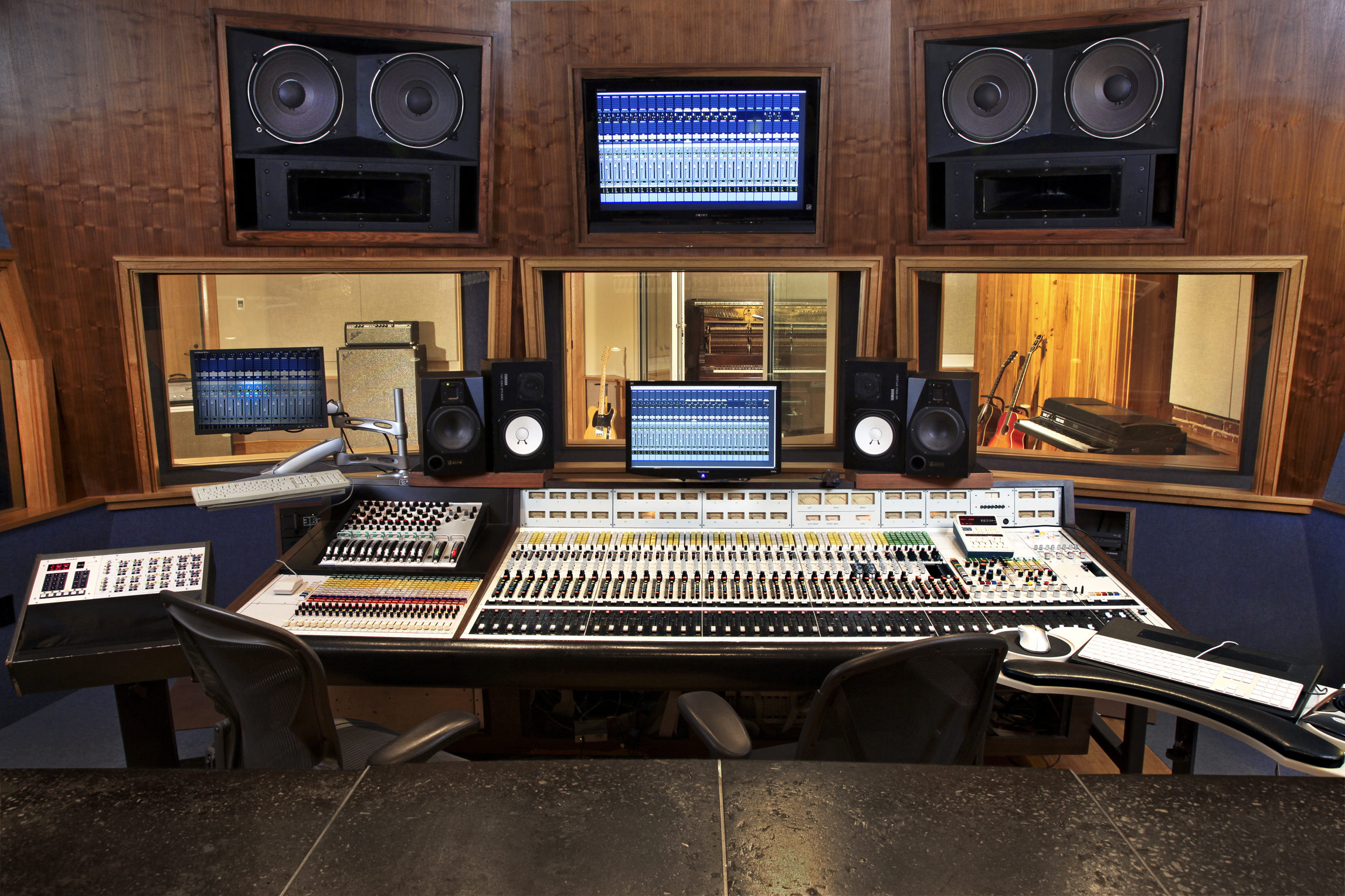 nc studio crack