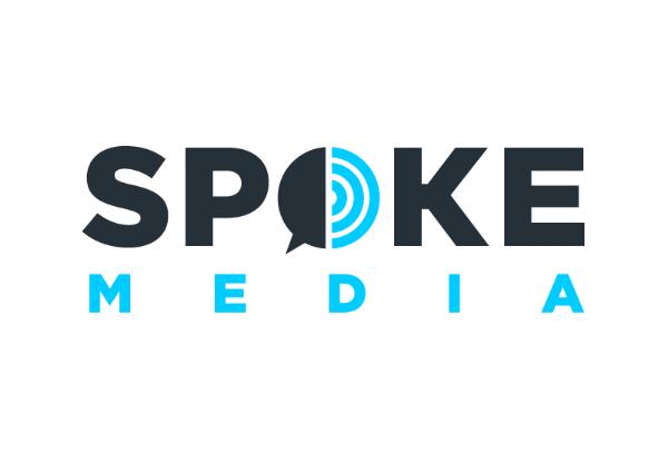 logo.spokemediallc.dark-800x566.png