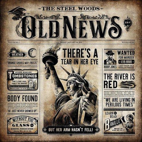 steelwoods_oldnews.jpg