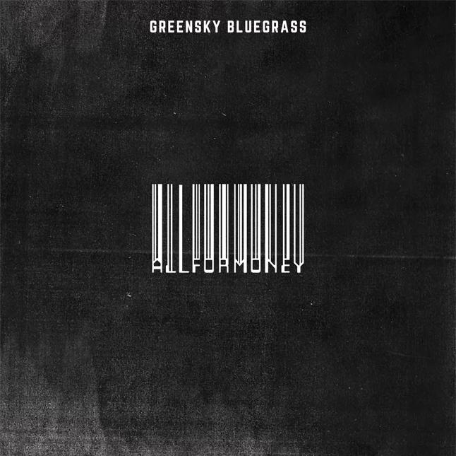 greensky_bluegrass_money.jpg