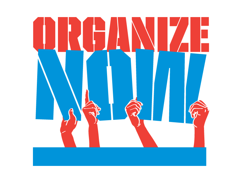 organize-now.jpg